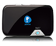 Novatel Wireless MiFi 2372