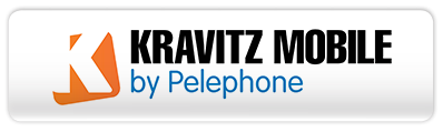Kravitz Mobile by Pelephone