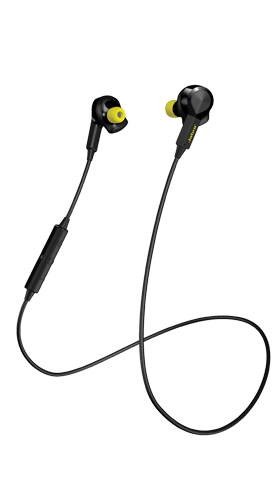 Jabra Pulse Wireless
