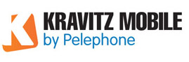 logo kravitz Mobile
