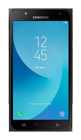 מעולה טלפונים סלולריים וסמארטפונים, ערכות מולטימדיה וציוד קצה | חנות פלאפון PH-37