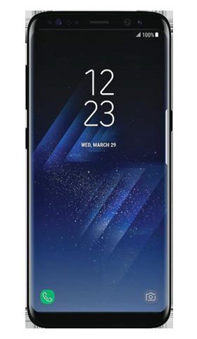 מפואר סמסונג גלקסי Samusng Galaxy S8 - S8 | פלאפון AV-09
