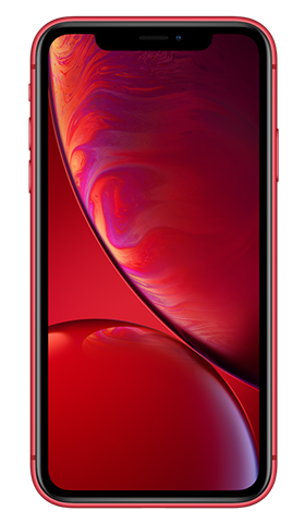 רק החוצה אפל אייפון Apple iPhone XR - XR | פלאפון BT-89