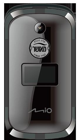 מבריק Mio W73C מכשיר כשר HW-66